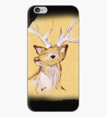stag iPhone Case