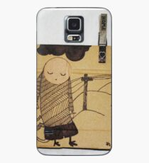 home  Case/Skin for Samsung Galaxy