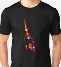 Thunderbird 3 T-Shirt