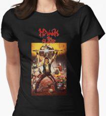 Hawk the Slayer T-Shirt
