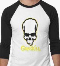 Gnarkill Men's Baseball ¾ T-Shirt