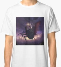 The Dark King Classic T-Shirt