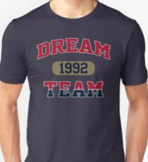 4019b4a8c510a5 Air Jordan 7 Olympic Sneakers Gifts   Merchandise