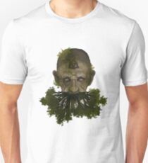 Stone Watcher Unisex T-Shirt