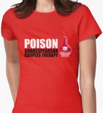 Shakespearean Couple's Therapy T-Shirt