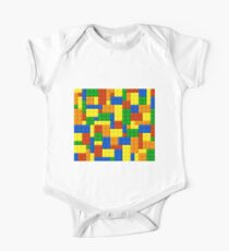 Lego Kids Clothes