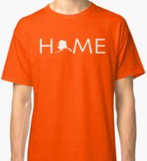 ALASKA HOME Classic T-Shirt