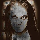Darkling by Stephanie Bynum