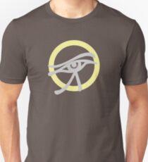 Legends of Tomorrow - Vandal Savage Unisex T-Shirt