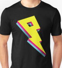 Proximity T-Shirt