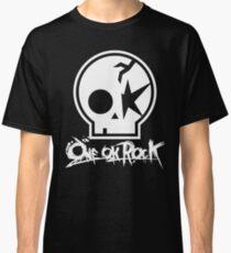one ok rock Classic T-Shirt