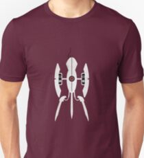 Portal Turret Unisex T-Shirt