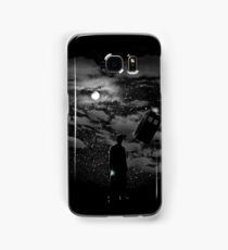 10th NightLord Samsung Galaxy Case/Skin