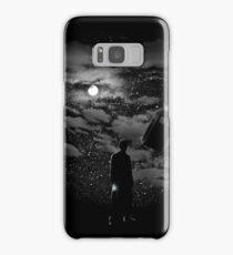 10th NightLord Samsung Galaxy Case/Skin