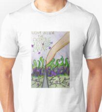 Malificent  T-Shirt