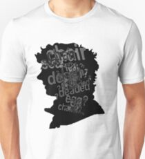 DrunkLock T-Shirt