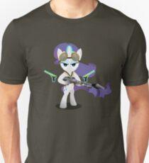 Gunner Rarity T-Shirt