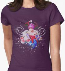 Little Allure T-Shirt