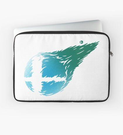 CLOUD SMASH Laptop Sleeve