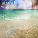 Interplanetary by jenndalyn