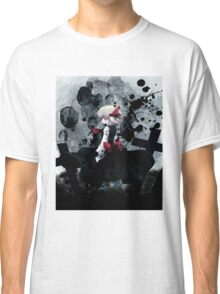 Rumia in darkness Classic T-Shirt