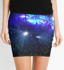 Phishin' at MSG 2 Mini Skirt