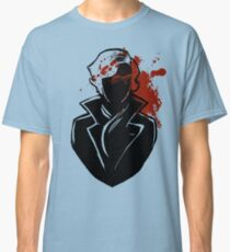 The Fall Classic T-Shirt