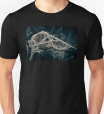Hoar Frost (Natural Magic) T-Shirt