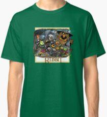 The Ribbit Classic T-Shirt