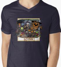 The Ribbit T-Shirt
