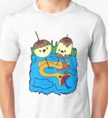 fav shirt T-Shirt