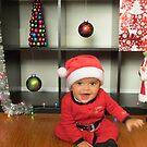 Merry Christmas by tabusoro