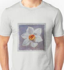 daffodil one Unisex T-Shirt