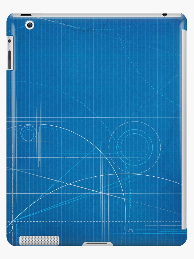Blueprint ipad cover design ipad cases skins by gotcha29 blueprint ipad cover design by gotcha29 malvernweather Image collections