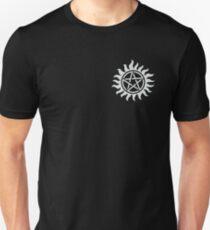 Supernatural protection T-Shirt