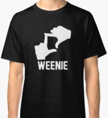 L7 Weenie! Classic T-Shirt