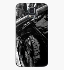 Triumph Case/Skin for Samsung Galaxy