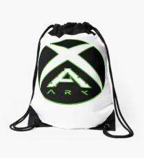 Ark Survival entwickelte XBOX Turnbeutel