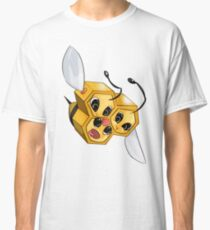 Combee's First Flight Classic T-Shirt