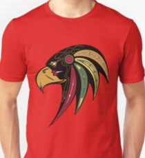 Chicago Blackhawks Alternate Unisex T-Shirt