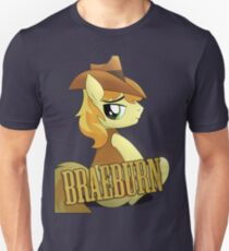 Braeburn Shirt (My Little Pony: Friendship is Magic) T-Shirt
