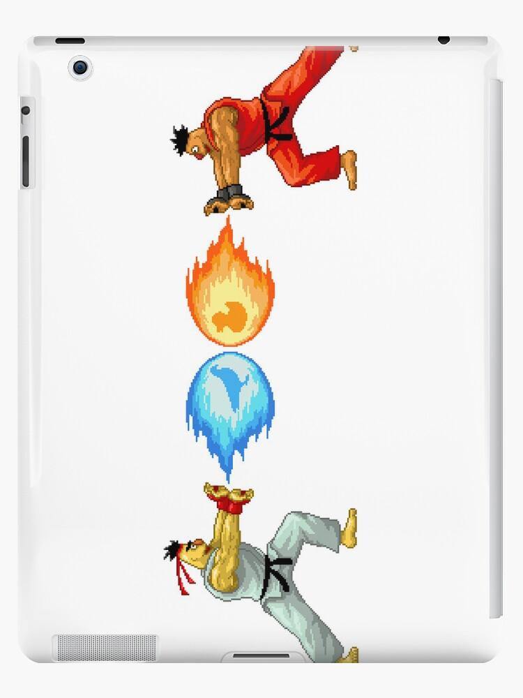 Sesame Street Spriter by gavacho13