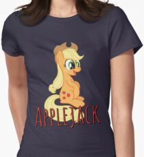 Applejack Shirt (My Little Pony: Friendship is Magic) T-Shirt