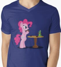 Pinkie Pie and Gummy Play Magic Shirt (My Little Pony: Friendship is Magic) T-Shirt