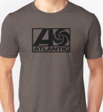 Atlantic Records T-Shirt