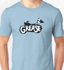 Grease 2 Unisex T-Shirt