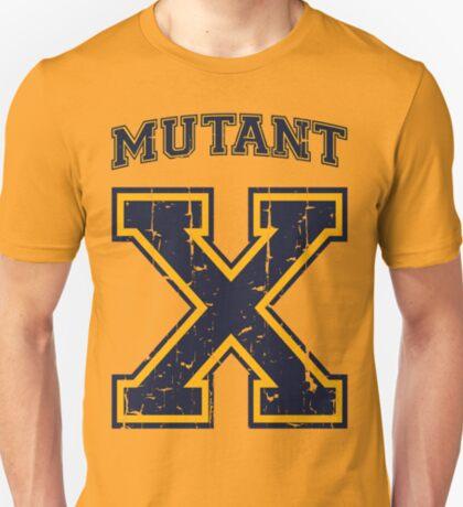MUTANT X (1) T-Shirt