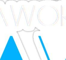 Stop Seaworld Sticker
