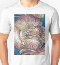WigKing T-Shirt