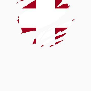 Suisse avant tout by swisscreation